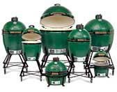 Big Green Egg Group