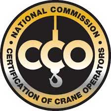 National Commission logo