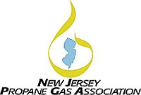 Image of New Jersey Propane Gas Association logo
