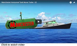 link to our video about the launch of Manchester Horizontal Tanks.