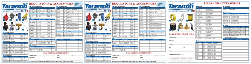 Top Selling Items Categories Tarantin Industries - Lawn care invoice template free best online vape store