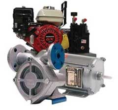 PUMPS COMPRESSORS AND MOTORS