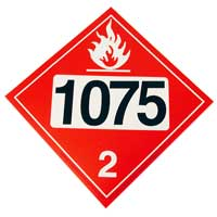 1075 decal.